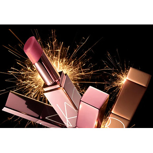 NARS: Up To 30% OFF Sitewide