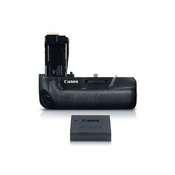 BG-E18电池手托+LP-E17电池套装