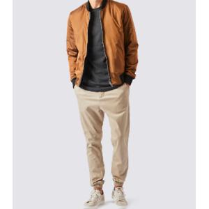 Menlo Club:首次订购卫衣、T恤、裤子和鞋子套餐仅需$39