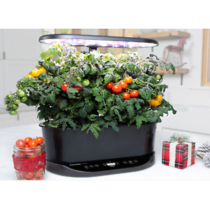 Aerogarden: Up To 50% OFF for Black Friday