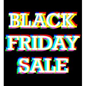 Stuarts London US & CA: BLACK FRIDAY SALE!50% OFF BOSS & HUGO