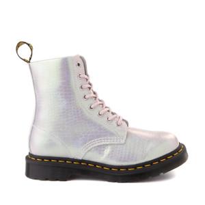 Journeys:精选美鞋低至4折起