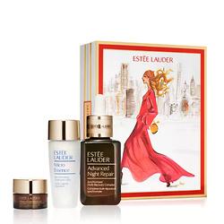 Estée Lauder 3-Pc. Repair & Renew Skincare Gift Set