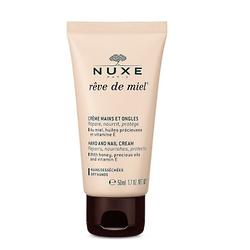 Rêve de Miel® Hand and Nail Cream 50ml