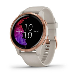 Venu®