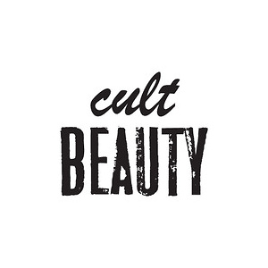 Cult Beauty Ltd: Get 10% OFF Your First Order