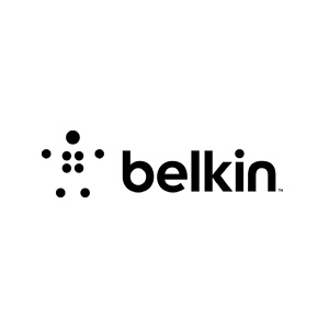 belkin: Cyber Monday Deals - Save Up To 54% OFF Or Save 30% OFF Sitewide