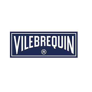 Vilebrequin US: 10% OFF Your Purchase