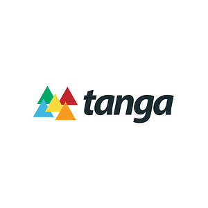 Tanga: Up To 90% OFF 24-Hour Deals Every Day