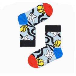Disney Mickey Stretch Kids Sock
