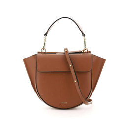 WANDLER