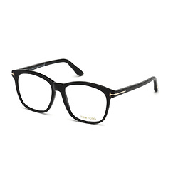 Tom Ford猫眼光学镜架