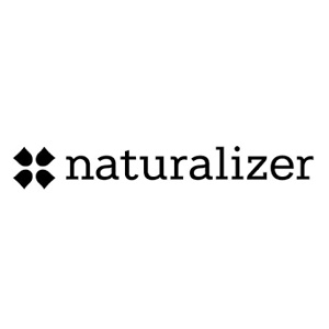 Naturalizer: 50% OFF Boots + 25% OFF Non-Boots