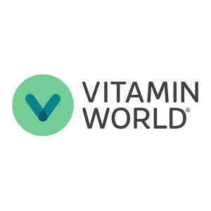 Vitamin World: Free Shipping On Orders $49+