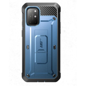 SUPCASE: Supgrade for The Holidays Up to 25% OFF