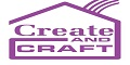 Create And Craft UK: 10% OFF For Club Members
