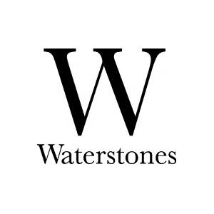Waterstones: 10% OFF Sitewide
