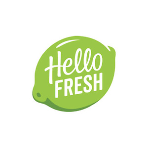 HelloFresh CA: $100 OFF Your First 4 Boxes