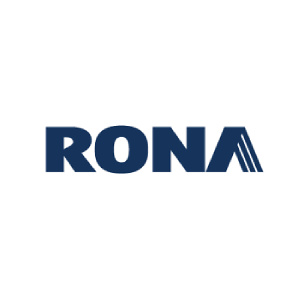 RONA: Up To 60% OFF Weekly Deal