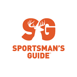 The Sportman's Guide: Up to 60% OFF Hunting Blowout + FREE Shipping All Orders over $49.