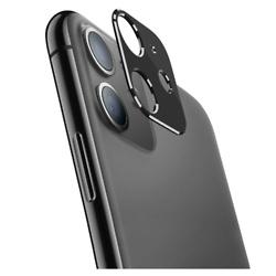 相机保护器