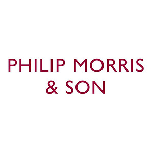 Philip Morris & Son: 10% OFF on Samuel Heath