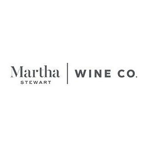Martha Stewart Wine Co.: Free Shipping On 6 Or More Bottles