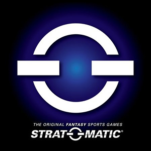 Strat-O-Matic: 10% OFF Your Order + Free Shipping