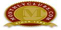 MonthlyClubs.com折扣码 & 打折促销