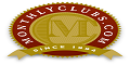 MonthlyClubs.com: $5 OFF Any Order