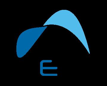 MELT Method: Free Starter Kit On 6/12 Months MELT On Demand