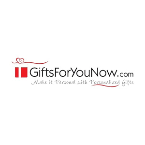 GiftsForYouNow: Up To 71% OFF Sale Items