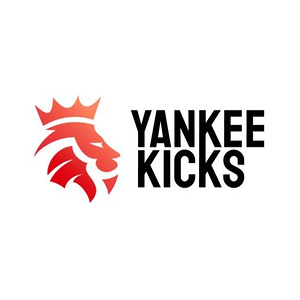 Yankee Kicks: Cyber Monday Deals - Up To 57% OFF Select Items