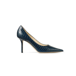 LOVE 85