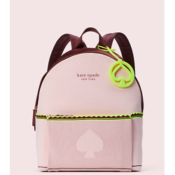 the sport knit city pack large backpack