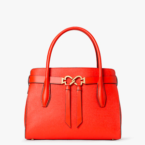 Kate Spade UK Limited: Up to 40% OFF Selected Styles