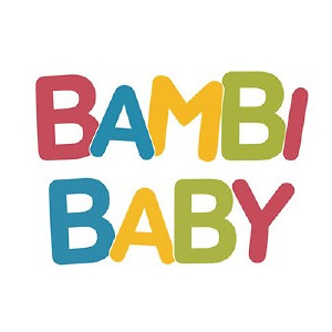 Bambi Baby: Free Shipping On All Orders Over $100