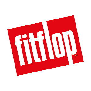 FitFlop UK: Up To 60% OFF Sale