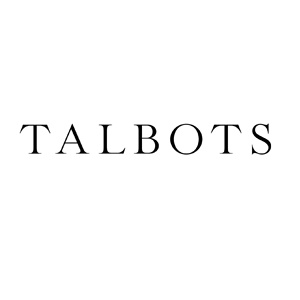 Talbots: $10 OFF When You Sign Up For Emails