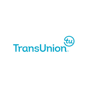 TransUnion: Over 50% OFF With Annual Credit Monitoring Membership