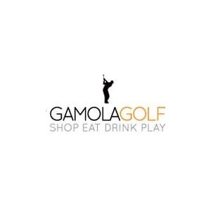 Gamola Golf UK: Up to 40% OFF for Golf Balls