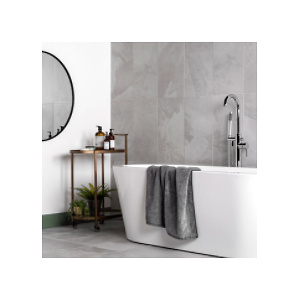 Walls and Floors: Extra 15% OFF Select Items