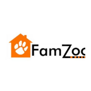FamZoo, Inc.: Free Shipping On First 4 Cards
