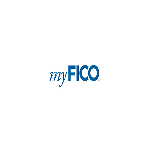 myFICO: BASIC Only $19.95/month