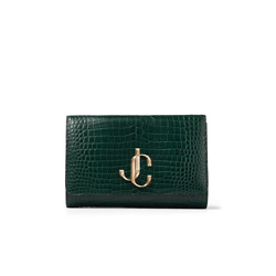VARENNE CLUTCH