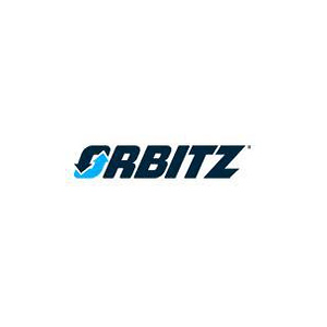 Orbitz: EXTRA 10% OFF on Selected Hotels