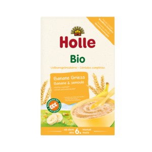 Organic Baby Food: Up to 50% OFF on Sale Items