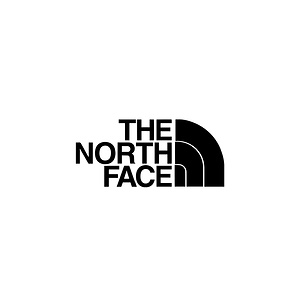 The North Face UK: Free Standard Delivery Every Order