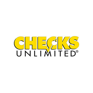 Checks Unlimited: Up to 50% OFF When You Order 4 Boxes
