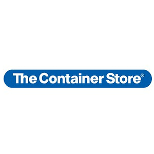 The Container Store: 15% OFF your Curbside order